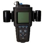 Orion Star™ A321 pH Portable Meter