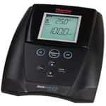 Orion Star™ A112 Benchtop Conductivity Meter