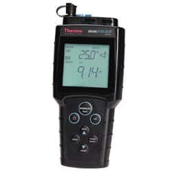 Orion Star™ A121 Portable pH Meter