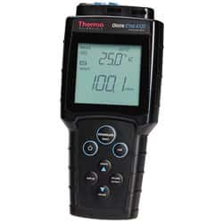 Orion Star™ A122 Conductivity Portable Meter