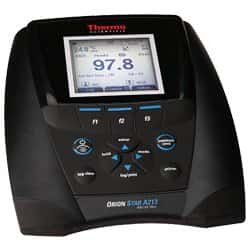 Orion Star™ A213 Dissolved Oxygen Benchtop Meter
