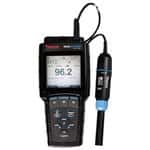 Orion Star™ A223 Dissolved Oxygen Portable Meter