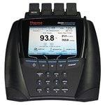 Orion™ Versa Star Pro™ DO Benchtop Meter
