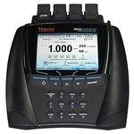 Orion™ Versa Star Pro™ pH/ISE Benchtop Multiparameter Meter