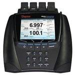 Orion™ Versa Star Pro™ pH/Conductivity Multiparameter Benchtop Meter