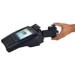 Orion™ Versa Star Pro™ pH/ISE/Conductivity/Dissolved Oxygen Multiparameter Benchtop Meter