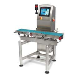 Global VersaWeigh™ Checkweigher