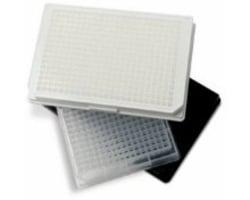 Storage Microplates