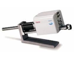 Energy Dispersive Spectrometers