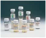 Pacific Hemostasis™ Activated Partial Thromboplastin Time (APTT) Reagents