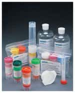 PROTOCOL™ Parasitology Two-Vial Kits, Modified Cu-PVA/10% Formalin Kits