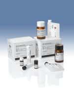 CEDIA™ Oral Fluid Drugs of Abuse Assays