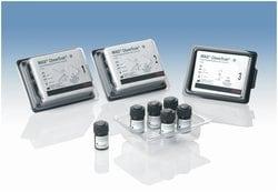 MAS™ chemTRAK™ H General Chemistry Controls