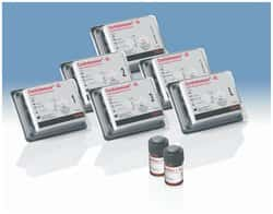 MAS™ CardioImmune™ XL Controls