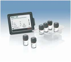 MAS™ Cerebrospinal Fluid Control
