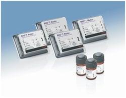 MAS™ T-Marker™ Controls