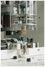 TCAutomation™ Laboratory Automation Solutions