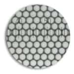 4000 Series Monosized Particles