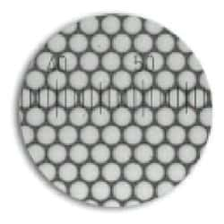3000 Series Nanosphere™ Size Standards