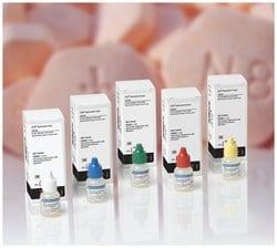 CEDIA™ Buprenorphine Drugs of Abuse Calibrators