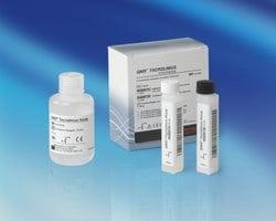 QMS™ Tacrolimus Immunoassays and Calibrators