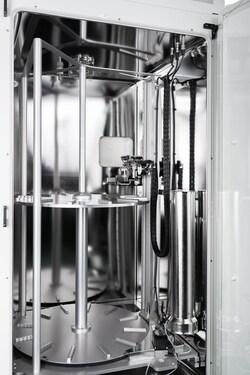 Cytomat™ 24 C Series Automated Incubators