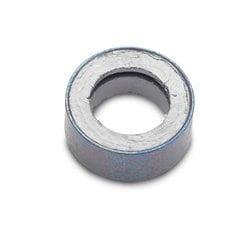 GC 衬管密封圈,适用于 Thermo Scientific™ 和 Agilent 仪器