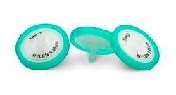 Titan3™ Nylon Syringe Filters