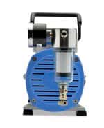 HyperSep™ Glass Block Vacuum Manifold Pumps