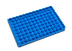 WebSeal™ 96 Well Mats for use with WebSeal™ Kits