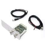 Digital Analog Converter Boards for UltiMate™ 3000 Optical Detector Upgrades