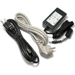 Power Supply Unit (24V) for UltiMate™ 3000 Solvent Racks