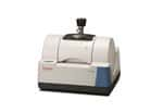 Nicolet™ iS™ 5 FTIR Spectrometer