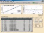 TQ Analyst™ Pro Edition Software