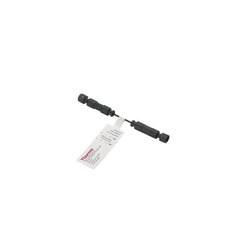 Dionex™ IonPac™ AS11-HC IC 柱