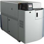 ARL iSpark™ Series Optical Emission Spectrometer
