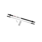 Dionex™ IonPac™ AS11-HC IC Columns