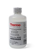 Dionex™ AS14 Eluent Concentrate; Sodium Carbonate/Bicarbonate Concentrate
