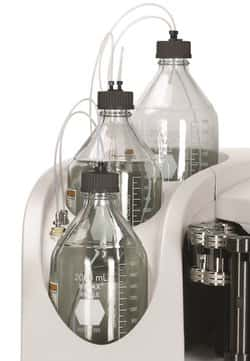 2L Solvent Bottle for Dionex™ ASE™ Systems