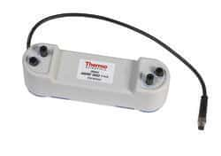 Dionex™ SRS Gas Assisted Regeneration Kit