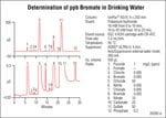 Dionex™ IonPac™ AS19 IC Columns