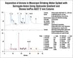 SILAC Protein Quantitation Kit - DMEM:F12