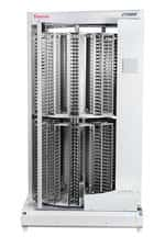Cytomat™ 24 Hotel Automated Storage