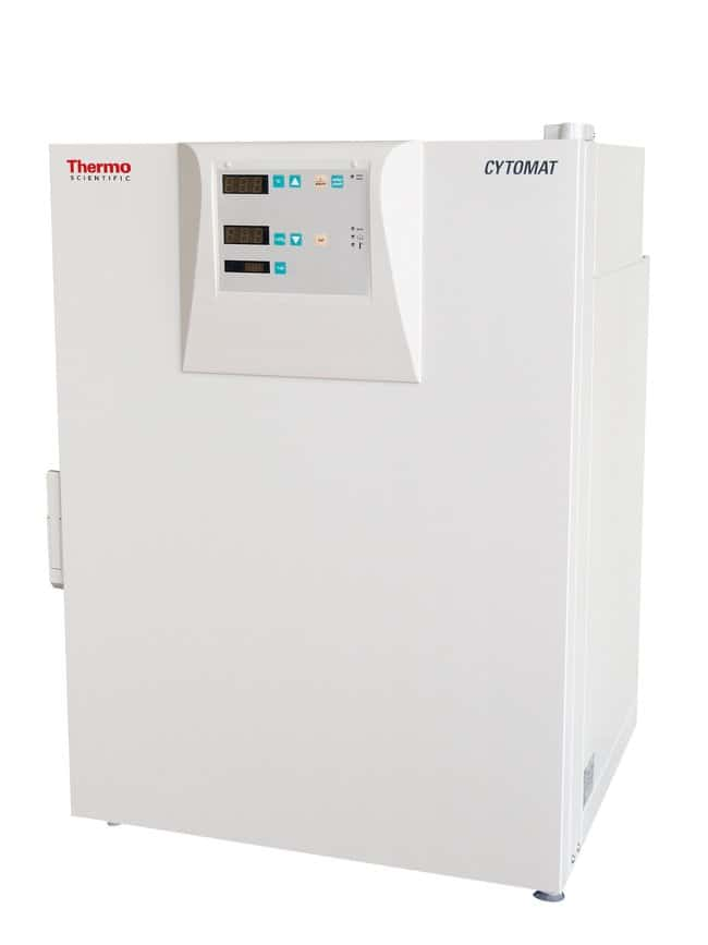 Cytomat 6001 a and 6001 c4xx series automated incubators thermo scientific related applications lab automation sciox Choice Image