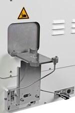 Cytomat™ 10 C Series Automated Incubators