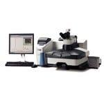 DXR™ 2 Raman Microscope