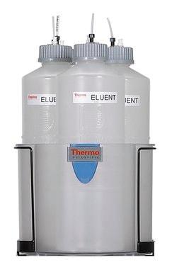 Dionex™ EO Eluent Organizer Regulator Accessories