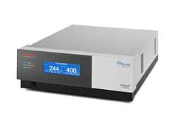 UltiMate™ 3000 Fluorescence Detectors