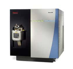 Endura MD™ Mass Spectrometer for in vitro diagnostics