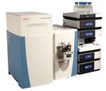 Exactive™ Plus EMR Orbitrap™ LC-MS System